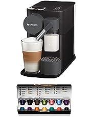 De'Longhi Nespresso koffiezetapparaat