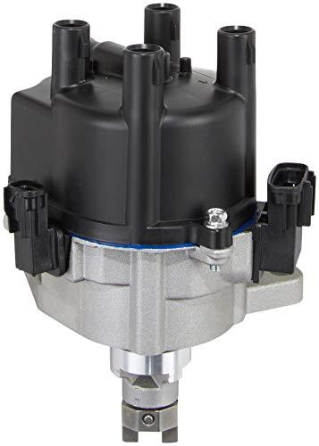 Toyota Camry Distributor Rotor - Spectra Premium TY34 Distributor
