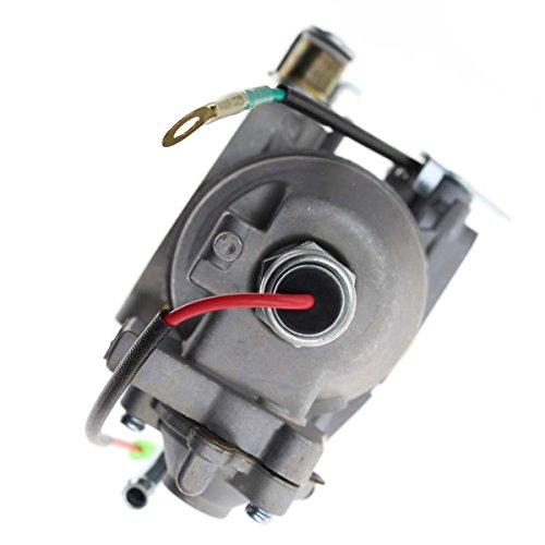 Carbhub Carburetor for Kohler CV730 CV740 25hp 27hp Engine, Replaces