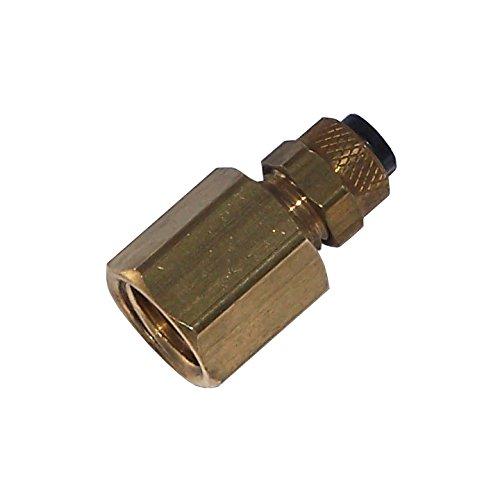 Kleinn Air Horns 51414F Compression Fitting