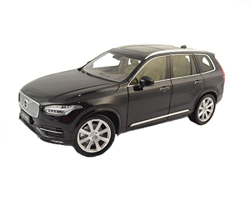 2015-volvo-xc90-onyx-metallic-black-1-18-by-ultimate-diecast-88190