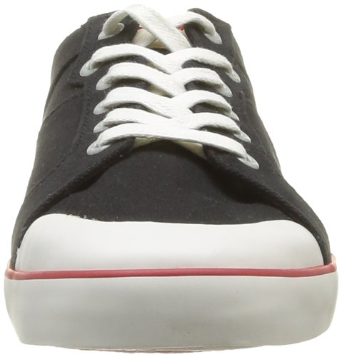 59 1733 Lace Up Levi's Regular Schwarz Black Venice Beach Herren 221766 Sneaker qwXgFZgP