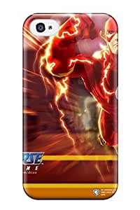 37656 4.77K67666 4.7126 For The Flash Protective Case Cover Skin/iphone iphone 6 4.7 Case Cover