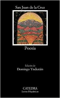 Descargar Libro Patria Poesía De Gratis Epub