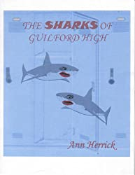 The Sharks of Guilford High