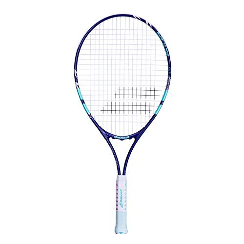 Babolat B'Fly Junior 25″ Tennis Racquet