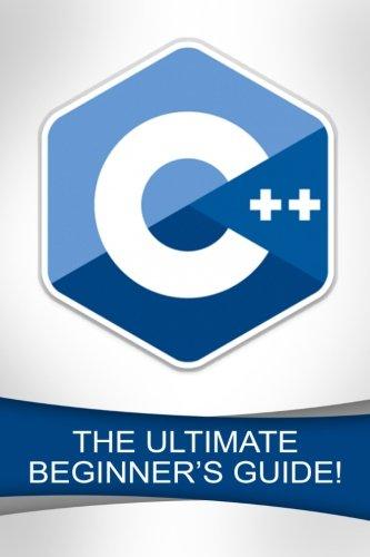 C++ ISBN-13 9781523416929
