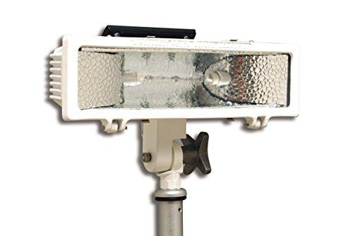 Low Profile Beta 750 Watt 120V Light Head Only