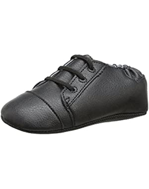 Basic Brian Shoe (Infant/Toddler)