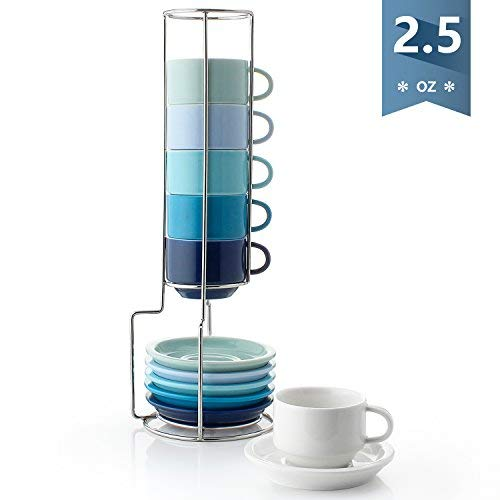 expresso coffee cup - 9
