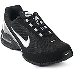 Nike Air Max Torch 3 Men's Running Shoes (15)