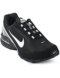 Air Max Torch 3 Men's Running Shoes