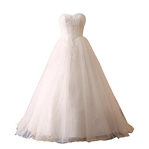 Empire Drasawee Drasawee Kleid Damen Damen 6vpwqvF8