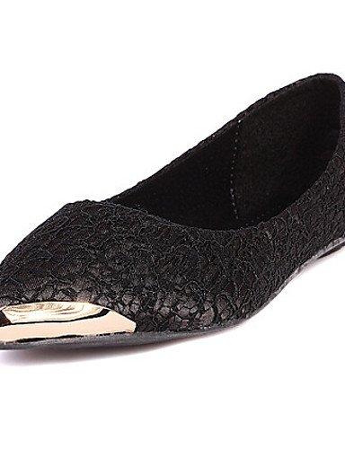 de PDX de zapatos mujer tal pBx8n