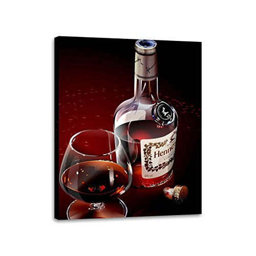 hennessy-canvas-stretched-canvas-ready-to-hang-28x22-inches