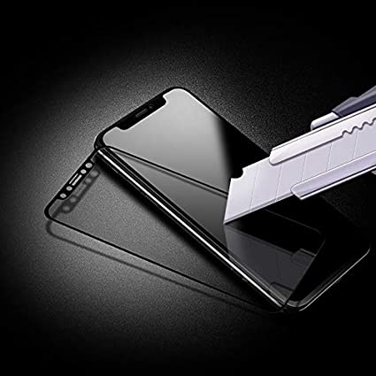 GzPuluz Glass Protector Film 100 PCS 0.26mm 9H 2.5D Tempered Glass Film for Vivo V15