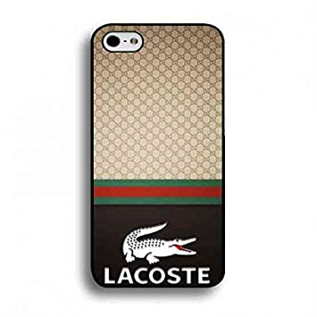 coque lacoste iphone 6