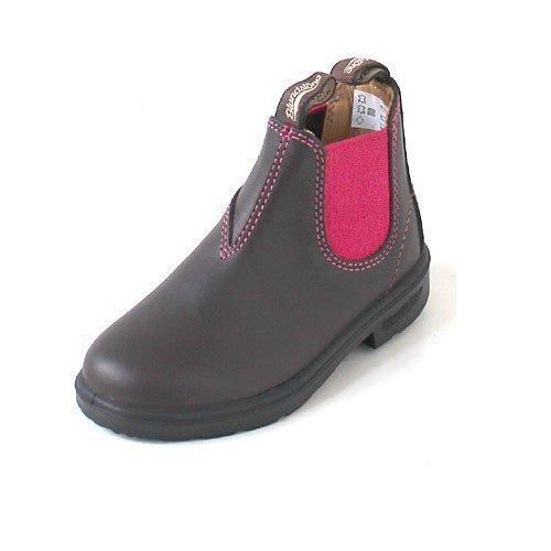 blundstone-kids-girls-1410-toddler-little-kid-big-kid-brown-pink-boot-au-3-big-kid-4-45-us-big-kid-m