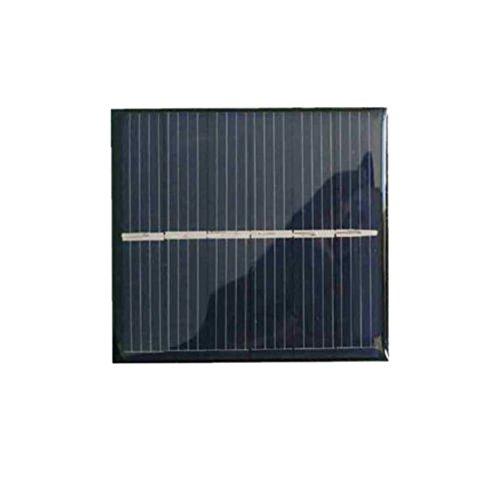 Amp Solar - 6