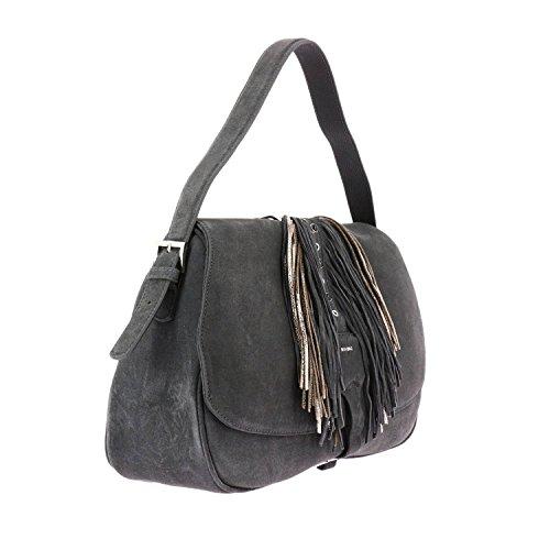 Mia modello 17327 Borsa Bag donna ArwZq1axA