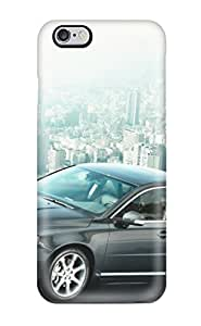 Maria Julia Pineiro's Shop 6500183K84208453 Iphone 6 Plus Hybrid Tpu Case Cover Silicon Bumper Volvo S80 25