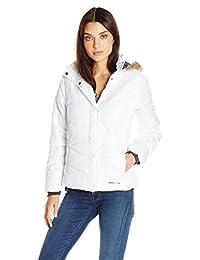 Arctix Women's Pearl Jacket