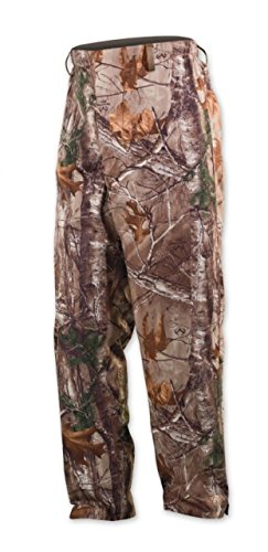 Browning Hell's Canyon Packable Rain Pants, Realtree Xtra, 3X-Large by Browning