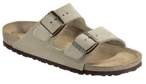 birkenstock-womens-arizona-sandal-taupe-suede-size-40-n-eu