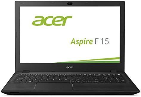 Acer Aspire F5-571G-51G9 - Portátil de 15.6