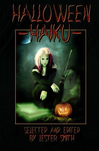 Halloween Haiku -