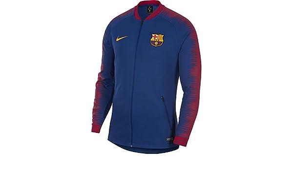 Nike 894361-456 - Partes de Arriba de Ropa Deportiva para ...
