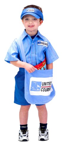 Child-Mail-Carrier-Costume