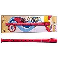 Hohner 012095 - Flauta infantil