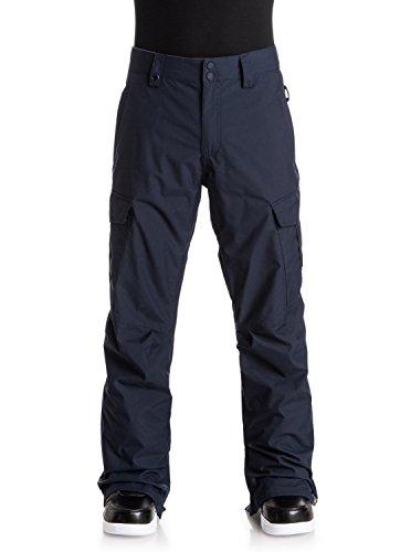 Quiksilver Ski Pants - 1