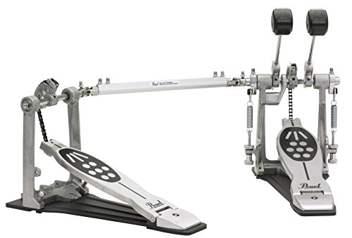 - Pearl Bass Drum Pedal (P922)