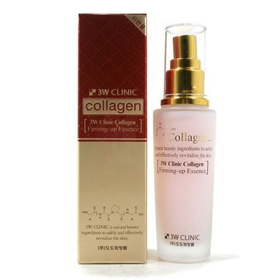 3w-clinic-collagen-firming-up-essence-50-ml