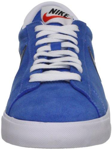 AC CLASSIC Blue NIKE Blue NIKE NIKE AC CLASSIC TENNIS TENNIS AC TENNIS CLASSIC q7Pt7p