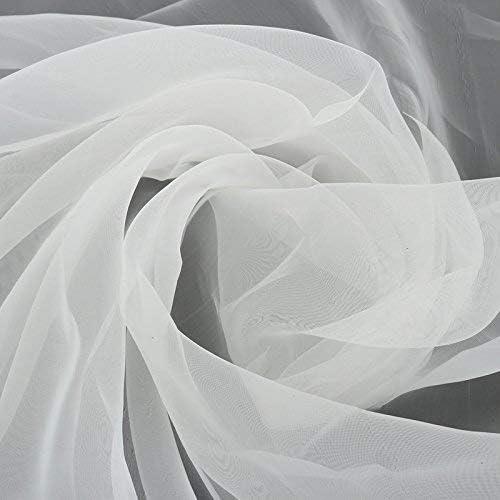 Stencil Printing Width1.39 Yard 1.27m 56T 3 Yards Silk Screen Printing Mesh Fabric 140 Mesh Item #007207 * 3