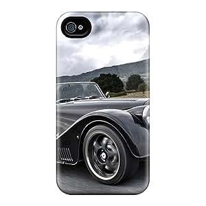 New Arrival KEw16497eRbB Premium Iphone 6 Cases(morgan Plus 8)
