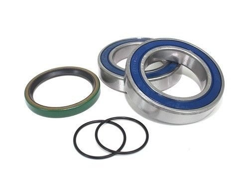 Chain Case Bearing and Seal Kit Drive Shaft Grand Touring 600 Sport 2010 2011
