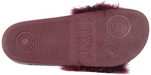Touche Kollektive Vin Luxe Lysbilde Sandal Australia Kvinne n4tOUqx