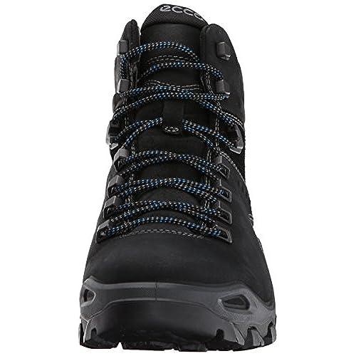 3785617d52 80%OFF ECCO Men's Terra Evo High Gore-Tex Backpacking Boot, Navajo ...