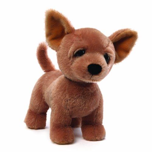 Gund Chico Chihuahua Stuffed Animal product image