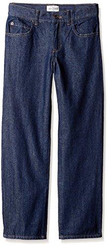 Wear Boy Fit Jeans - 4