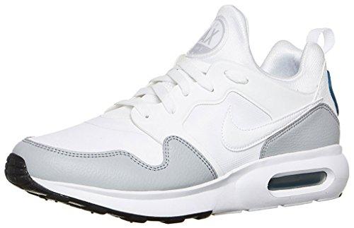 Nike Scarpe Chiuse Uomo bianco / bianco Baja Tarifa De Envío En Línea Muchos Tipos De Precio Barato Orden Pre Precio Barato Tienda Barata tAG1oH