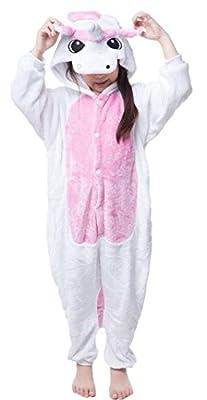 Sunrise Childrens Pajamas Sleeping Wear Anime Cosplay Onesie Homewear
