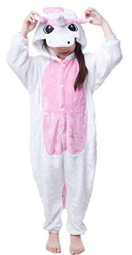 Sunrise-Childrens-Pajamas-Sleeping-Wear-Anime-Cosplay-Onesie-Homewear