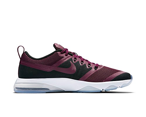 Sint Nike de Zapatillas Zapatillas Tela de Nike Tela wtax0qnF