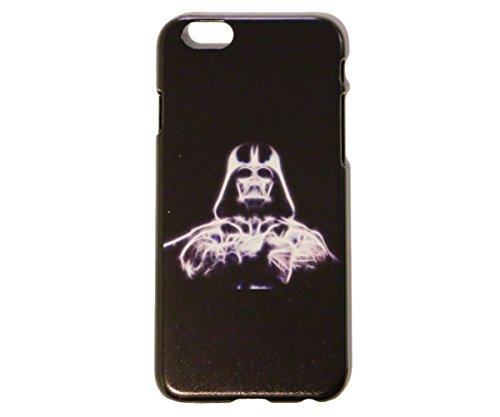 Darth Vader Star Wars iPhone 6 Case 4.7-inch