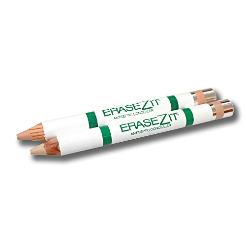 Judith August Cosmetics Everything Pencil: Erase-Zit - Neutral